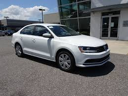 jetta volkswagen 2005 vwvortex com 2017 vw jetta cheap price new worth it