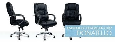 fauteuil de bureau cuir noir fauteuil de bureau en cuir vous trouverez dans cette rubrique un