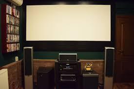 home theater system receiver best stereo system for home diysg speaker ontop of um18 subwoofer