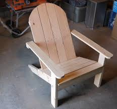 Plans For Wood Deck Chairs by 114 Best Adirondack Chair Plans Images On Pinterest Adirondack