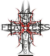 flash tattoo design february 2013