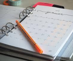 Kalender 2018 Gestalten Kostenlos 25 Einzigartige Kalender Ideen Auf Kalender Design