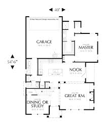 best floor plan open concept homes floor plans best open concept homes images on our