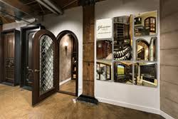 Glenview Custom Cabinets Glenview Haus Showroom Opens Doors In Downtown Chicago Displaying