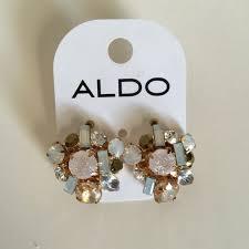 aldo ear cuff 35 best aldo images on aldo shoes and jewelery
