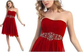plus size christmas dresses for women 2012 sera fox com