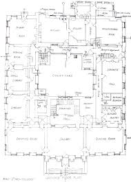 free floor planning planning of house drawing hillbillies mansion floor plan historic
