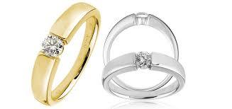ring weding asscher channel set wedding band tags channel set wedding ring
