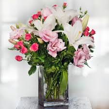 flower delivery express anaheim florist flower delivery by visser s florist greenhouses