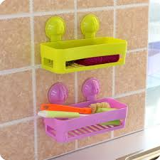 Bathroom Shower Storage by Shower Storage Caddy Promotion Shop For Promotional Shower Storage