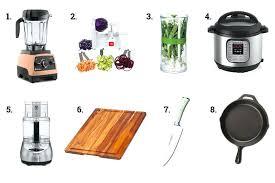 list of kitchen appliances magnificent list of kitchen appliances kitchen essential kitchen