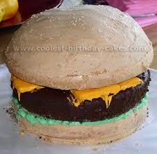 coolest birthday cake idea web u0027s largest homemade birthday cake