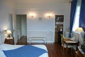 chambre hote versailles chambres d hôtes à bougival proche de versailles et