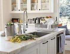 Kitchen Island With Sink And Dishwasher And Seating Kitchen - Kitchen islands with sink and dishwasher
