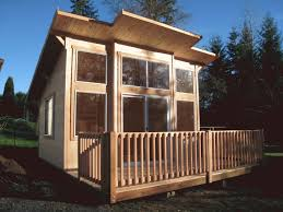 cool tiny houses prefab u2014 prefab homes things before build tiny