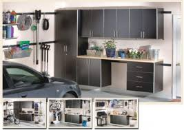 awesome garage storage cabinets rubbermaid