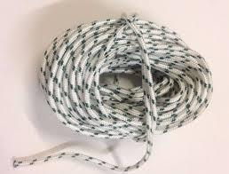 Patio Umbrella Cord by Amazon Com 30 U0027 Ft Patio Umbrella Replacement Pulley Cord String