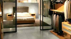 chambre parentale avec salle de bain et dressing deco chambre parentale avec salle bain dressing visuel 4 amenagement