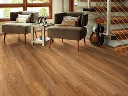 lvt lvp warranties shaw floors