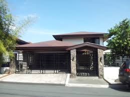 house and lot for sale in alabang hills sg ramos realty