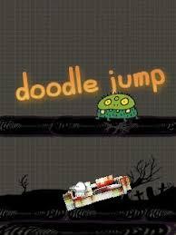 doodle jump java 240x400 doodle jump java for mobile doodle jump
