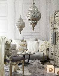 Best  Moroccan Decor Ideas Only On Pinterest Moroccan Tiles - Moroccan interior design ideas
