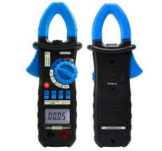 bside acm03 handheld auto range digital ac dc clamp meter 50 17