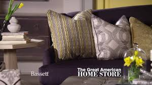 Home Store Decor Furniture Great American Homestore For Inspiring Elegant Home