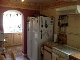 old kitchen design free kitchen design in derby from kitchens complete