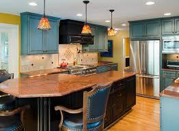 tiffany kitchen lights kitchen plain tiffany kitchen lights on 25 stunning kitchens with