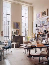 Vintage Rustic Bedroom Ideas - vintage bedroom ideas diy navy microfiber sofa bed ikea dark brown