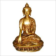 buddha statues home decor interior4you