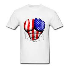 Buy American Flag Online Online Get Cheap American Flag Short Men Aliexpress Com Alibaba
