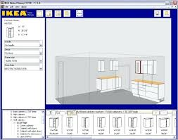 free kitchen cabinet layout software enthralling kitchen cabinet design app 20 software free download