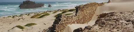Check24 Haus Kaufen Urlaub Boa Vista Günstige Boa Vista Reisen Und Pauschalreisen