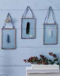 Trendy Home Decor Websites Uk How Trendy Is Your Home Daily Mail Online
