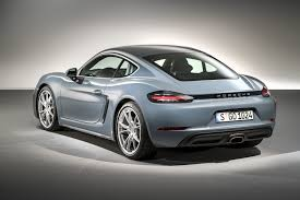 panorama porsche price launched passion porsche