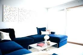 blue velvet sectional sofa velvet sectional sofa gray velvet sectional royal blue velvet