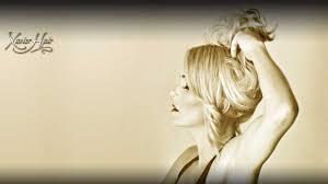 xavier hair best hair salon in allen tx
