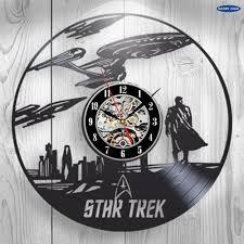 Wall Accessories Group Online Get Cheap Handmade Wall Clock Aliexpress Com Alibaba Group
