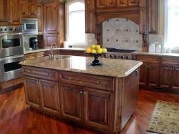 Tile Countertops Kitchen The Marble Tile Countertops For Best New Kitchen Cabinets Of How