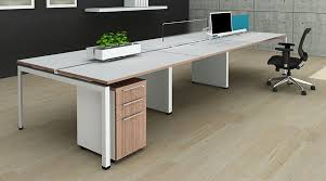 Office Furniture Liquidators Houston by Verity Friant Benching Pinterest Installation Manual And Spaces
