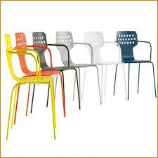chaise de cuisine design pas cher chaise haute de cuisine design great bar cuisine pas cher tables