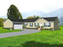 cost of a manufactured home how much does a 2 bedroom mobile home cost betweenthepages club