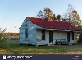 frogmore house stock photos u0026 frogmore house stock images alamy
