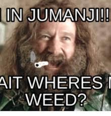 Robin Williams Meme - 25 best memes about robin williams in jumanji robin williams