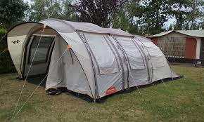 tente 6 places 2 chambres tente quechua 2 chambres clasf