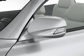 lexus convertible 4 door confirmed lexus sc 430 to be discontinued in july