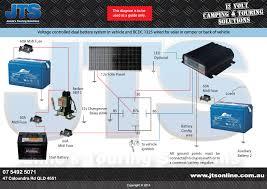 12 volt wiring diagram caravan on 12 download wirning diagrams