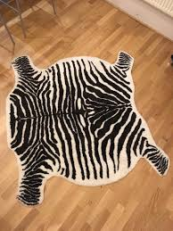 decoration animal print rug full image for cozy zebra rugs uk